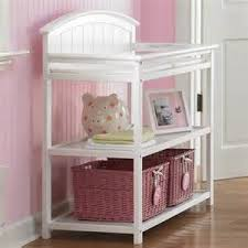 Graco Crib With Changing Table White Graco Crib With Changing Table Ideas U2014 Recomy Tables Graco