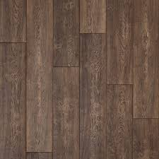 Piano Finish Laminate Flooring Piano Finish Laminate Flooring Sq Ft Installation Of This Piano