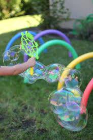 4 awesome backyard olympics ideas for kids melissa u0026 doug blog