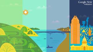 free google wallpaper backgrounds wallpaper google backgrounds