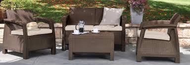 best patio furniture patio furniture buying guide furniture