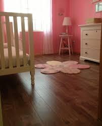 Teak Laminate Flooring Waterproof Laminate Flooring For Bathrooms Homebase