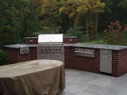 10 kitchen designs ideas design trends premium psd vector