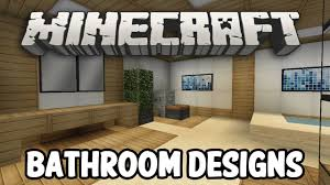 1000 ideas about easy minecraft houses on pinterest modern toilets