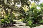 Tropical Garden Design Photos | Native Garden Design