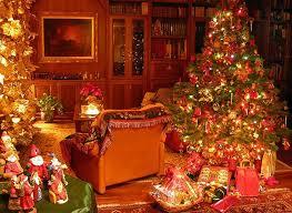 Christmas Interior Design Christmas Interior Decoration Ammo Restaurant Los Angeles