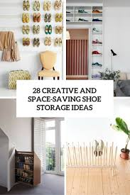 best storage solutions shoe rack closet organizer for shoes the best shoe storage rack
