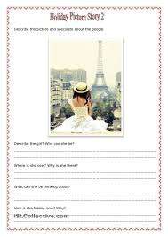 51 best grade 3 creative writing images on pinterest printable