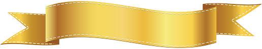 halloween banner clip art golden banner png clip art image gallery yopriceville high