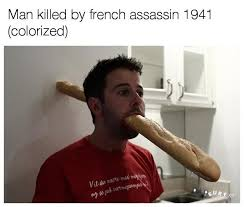 Funny Italian Memes - invest in italian army memes now spin offs now being created