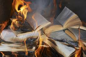 rules for burning books immodest proposal ozy