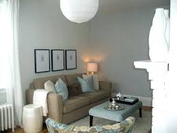 small living room color ideas grey paint small living room collect this idea grey living chic grey