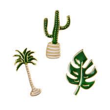 online get cheap diy pins button aliexpress com alibaba group