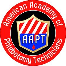 training u2013 american academy of phlebotomy technician