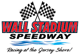 hoonigan racing logo race racing logo e wallpaper 1875x1305 165469 wallpaperup
