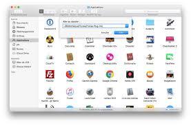 comment remettre corbeille sur bureau comment remettre corbeille sur bureau 28 images icones du