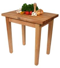 Kitchen Cutting Block Table by Kitchen Butcher Block Kitchen Table Intended For Glorious Fresh