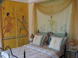 chambres d h es calvi chambre luxury chambre hote calvi hd wallpaper photographs location