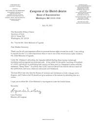 letter of invitation to the us invitation letter to visit us for