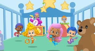 hey baby bubble guppies wiki fandom powered wikia