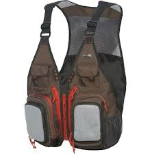 search results mens vest academy