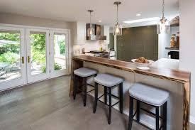 kitchen design york kitchen cherry kitchen cabinets green kitchen restaurant orlando