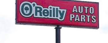 review times o reilly auto parts shifts into high gear