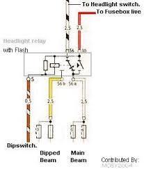 headlight dimmer switch wiring diagram gooddy org