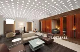 led interior home lights lighting ideas at home kerala home interior lighting ideas led