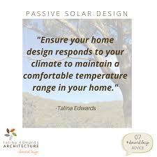 blog talina edwards architecture elemental design elemental