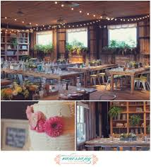 Rustic Wedding Venues Nj Rustic Pa Wedding Photos By Vanessa Joy Photography