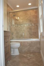 Bathroom Shower Curtain Decorating Ideas Bathroom Enchanting Bathtub Shower Remodel Ideas 140 Bath Shower