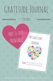 sermon on gratitude thanksgiving let u0027s choose to be grateful free printable 31 day gratitude