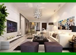 interior design of living room in nepal prestigenoir com