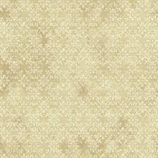 ornamental trellis nv6105