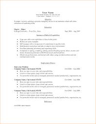 reference outline for resume cv template basic resume templates download resume templates free simple resume free downloadable resume templates resume simple resume template 27657203 free simple resumehtml