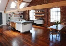 Kitchen Design Consultants Kitchen Design Consultants Residential