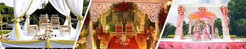 indian wedding decorators in nj floral mandap decor ny nj indian wedding flowers nj island ny