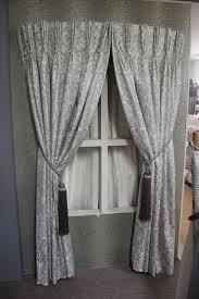 Silver Valance 20 Best Fabrics U0026 Interior Design Department Images On Pinterest