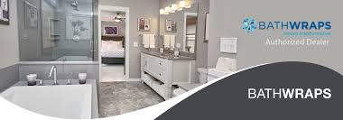 total home interior solutions bath renovations in the capitol district area total home solutions