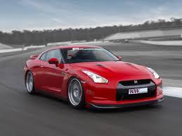 nissan sports car 2015 nissan sport car 2182 7029086