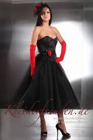 rockabilly brautkleid 10 best rockabilly brautkleider hochzeitskleider accessoires