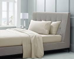 amazon com chateau home hotel collection luxury 100 supima
