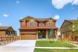 3 Bedroom Houses For Rent In Colorado Springs | cheap houses in colorado springs newest house for rent near me