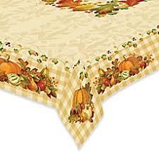 tablecloths lace vinyl microfiber laminated tablecloths