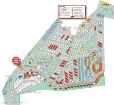 Balboa Park San Diego Map by Chula Vista Koa Campground Site Map Summertime Pinterest