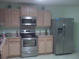 kitchen updates modest and budget friendly home depot cabinets