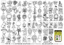 68 forest and jungle concepts by studioblinktwice on deviantart