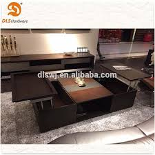 Drafting Table Hinge List Manufacturers Of Wire Mesh Hinge Buy Wire Mesh Hinge Get