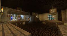 minecraft home decor pin by tim leverett on minecraft interior decorating pinterest